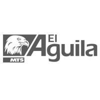 LOGO EL AGUILA.jpg