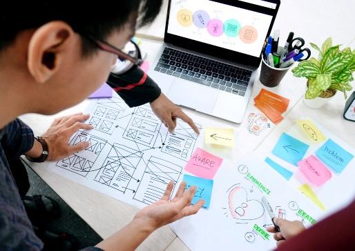 Diseño UX: cómo diseñar experiencias de usuario para marketing por email