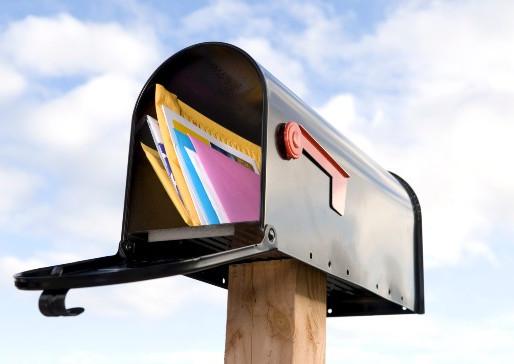 Cómo la reputación del dominio del remitente afecta la capacidad de entrega