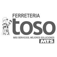 LOGO TOSO.jpg