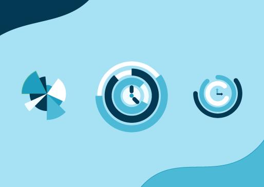 Tiempos y Presión: los plazos de envío de los email y el impacto en el destinatario