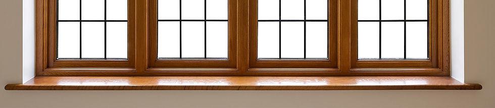 oak-window-sill.jpg