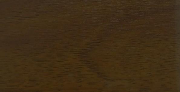 Orech vlašský