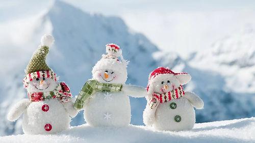 cute-winter-29.jpg