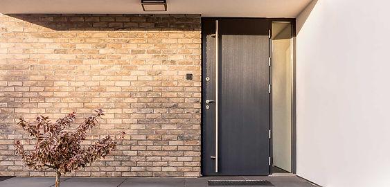 stollar-zewnetrzne-drzwi-pvc.jpg