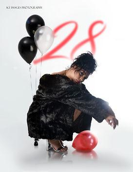 Birthday (2).jpg