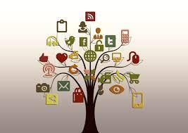 Você tem Herança Digital?