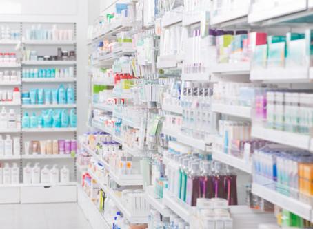 Laboratório é condenado a indenizar espólio de paciente que desenvolveu jogo patológico após uso de