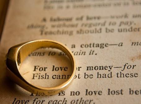 Posso ser cobrado por dívida feita pelo meu cônjuge?
