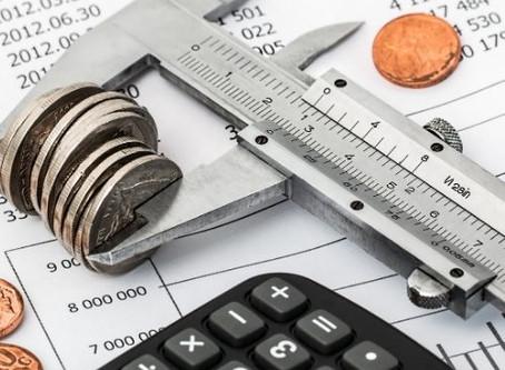 Quais impostos tenho que pagar na partilha de bens?