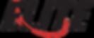 logo-Elite-Canada_edited.png