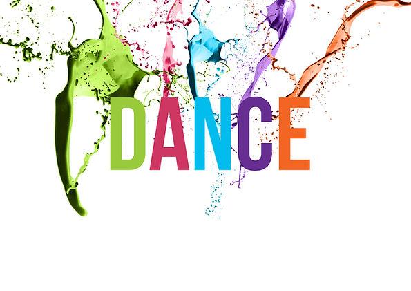 dance-img.jpg