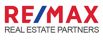 REMAX REAL ESTATE PARTNERS LOGO PNG.png
