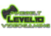 pine-belt-level-10-logo-1024x731.png