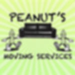 peanut moving services.jpg