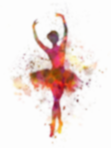 Ballet-Dancer-Transparent-Background.png