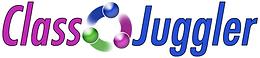 cj_logo_s@2x.png