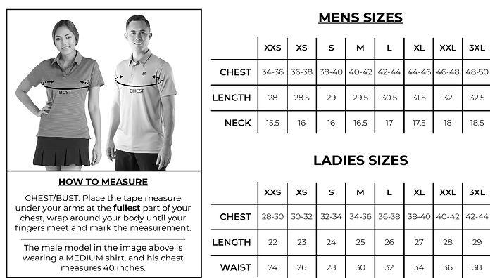 Fenix Size Guide New.jpg