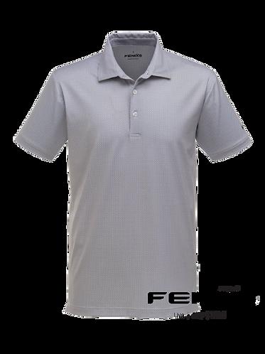 Fenix Troon - Grey