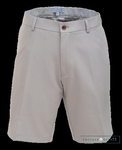 Fenix Walkshorts – Lt. Grey