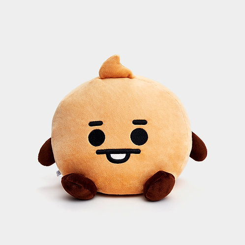 BT21 BABY_Golf Driver Cover_SHOOKY