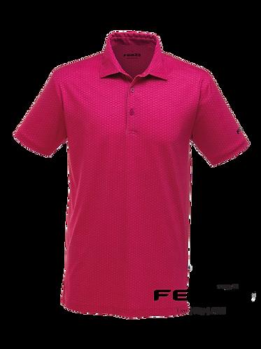 Fenix Leven - Powder Pink