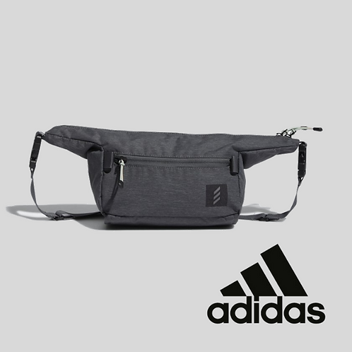 Adicross RB Bag -Grey