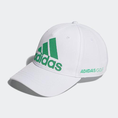 DOT BOS CAP