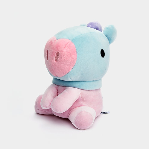 BT21 BABY_Golf Driver Cover_MANG