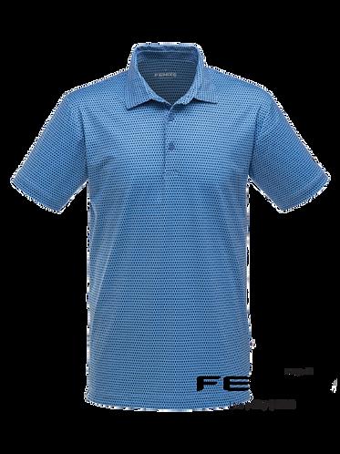 Fenix Victory - Light Blue