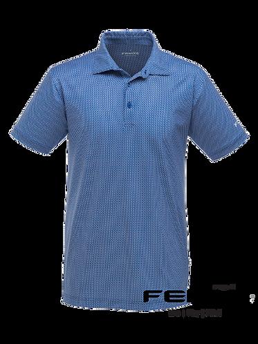 Fenix Troon - Royal Blue