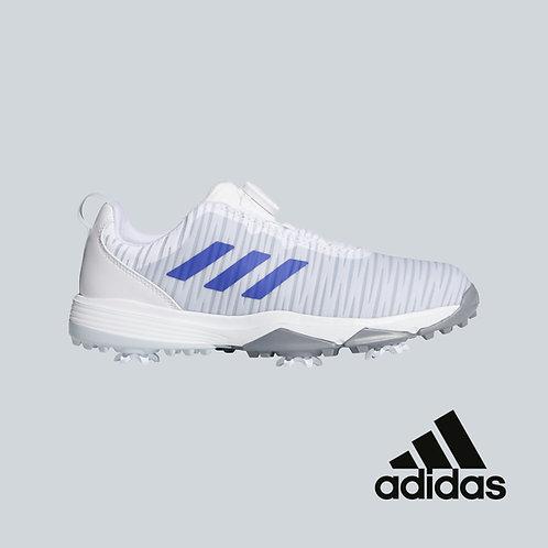 Adidas Junior CodeChaos Boa (New)