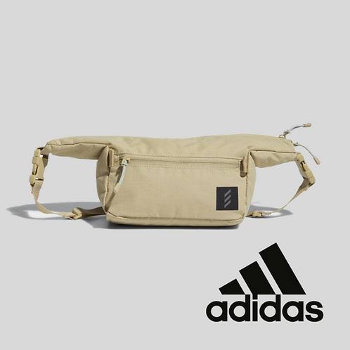 Adicross RB Bag - Biege