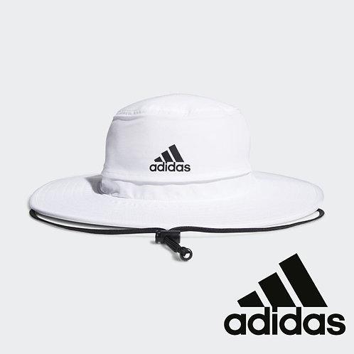 adidas uv Sun Hat