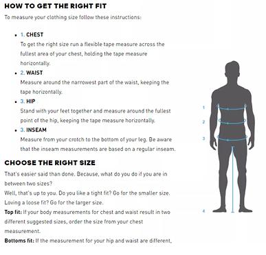 Men's size chart.png