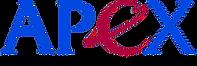 apex-logo-web.png