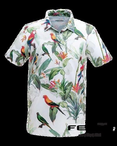 Fenix Tropical - Parrot