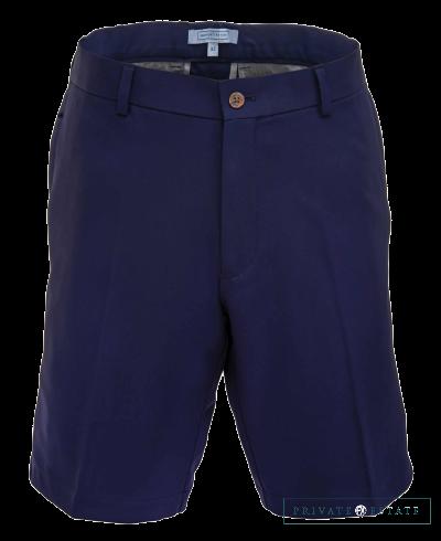 Fenix Walkshorts – B.Navy