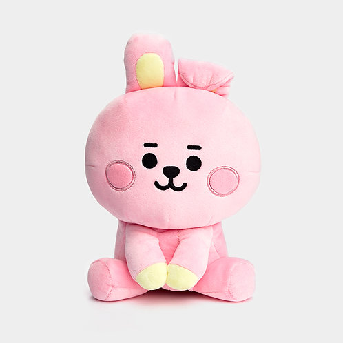 BT21 BABY_Golf Driver Cover_COOKY