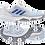 Thumbnail: Adidas Junior CodeChaos Boa (New)