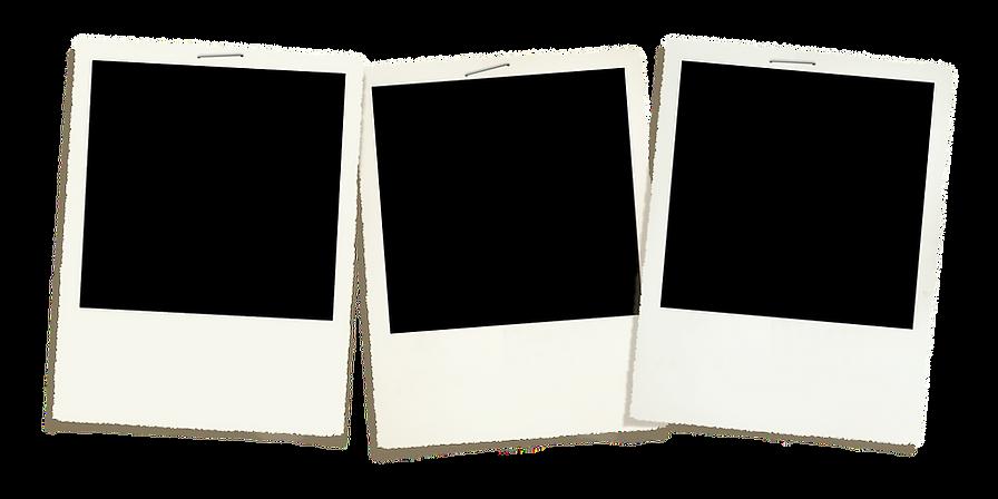polaroid-3539757_1280.png