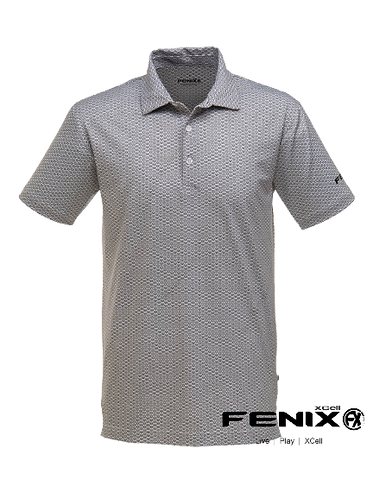 Fenix Leven - White