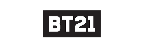 BT21_logo_black-removebg-preview.png