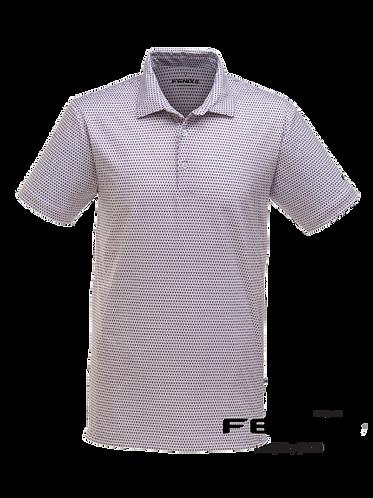 Fenix Victory - White