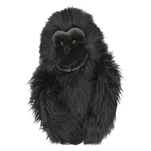 Gorilla Driver cover (460CC)