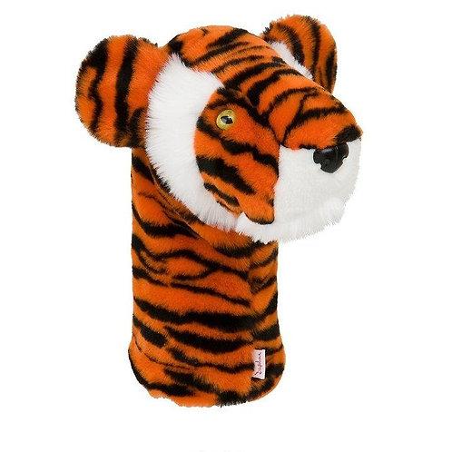 Tiger Driver cover (460CC)