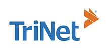 Trinet Logo.png