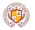 SVIT White Logo.png