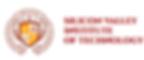 SVIT Logo V1 _edited_edited_edited.png