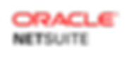 O-NetSuite-rgb.png